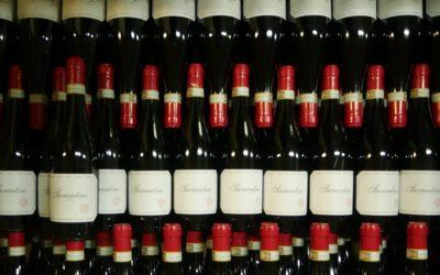 Winemaker middag og smagning d. 21. november med Jessica fra Fratelli Pardi – vores Sagrantino producent i Umbrien.
